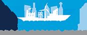 DDB Consultants Logo